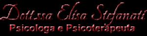 Elisa Stefanati psicologa