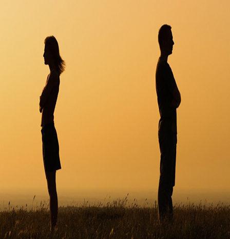 Terapia di coppia ad indirizzo sistemico