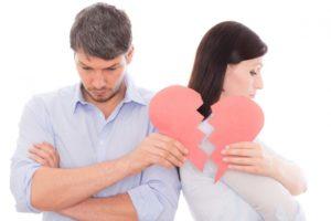 terapia di coppia ferrara