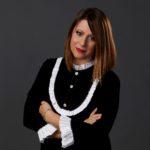 Dott.ssa Elisa Stefanati