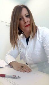 psicologa elisa stefanati quisisana ferrara